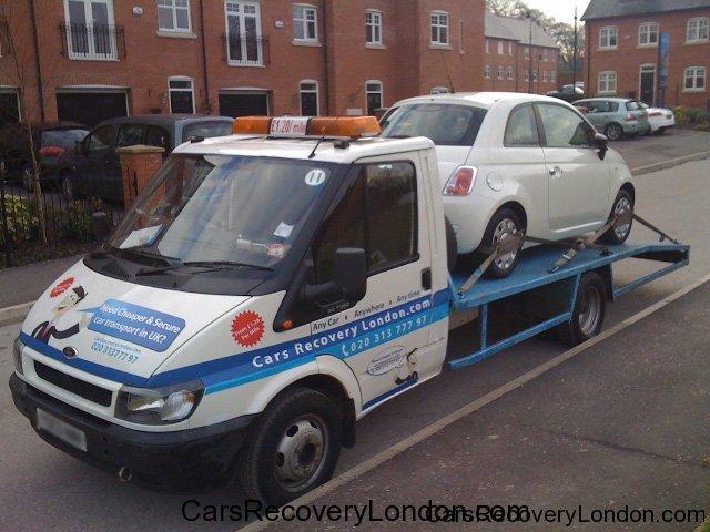 car-transporter-3