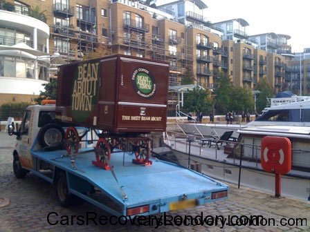 classic-car-transport