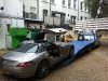 Mercedes-CLK-car-transporter