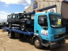 truck-for-sale-6
