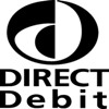 secure Auto Transport Payment with direct debit