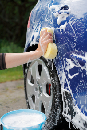 Professional car wash london car washing tips washing used when you decide to get your used car washed you have two options at your end you can either do it yourself if you have the time patience and the know how solutioingenieria Image collections