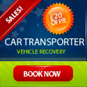 www.carsrecoverylondon.com