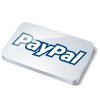 Car Transport Payment with PayPal